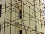广州天穹建材科技有限公司