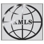 泰州市高港区西姆莱斯贸易有限公司