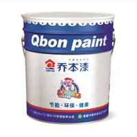 供应中国十大品牌节能外墙专用底漆
