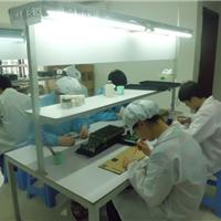 深圳亿维电子科技发展有限公司