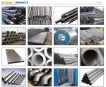 山东汇通钢管(集团)精密钢管制造厂
