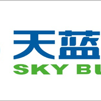 北京东方超宇装饰有限公司