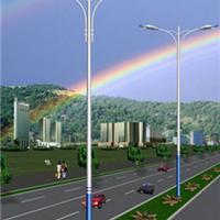 西安亮美光电科技有限公司