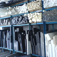东莞市斯洪诚塑胶材料实业有限公司