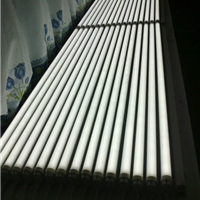 深圳市三德士照明科技有限公司