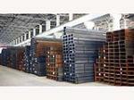 西安焊接方管供应有限公司