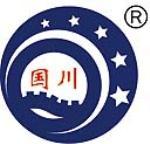 淄博国川工贸有限公司
