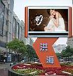 深圳中祥创新科技股份有限公司