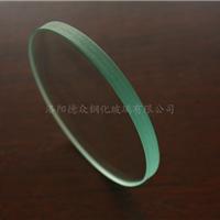 供应石英玻璃高硼硅玻璃耐高温高压玻璃