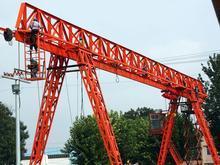 山东鲁成起重机械有限公司