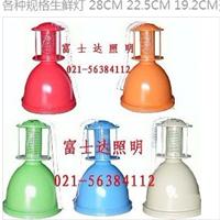 上海富士达照明电器有限公司