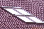 武汉斜屋顶窗专营公司