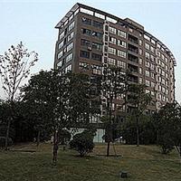 杭州市领卓科技有限公司