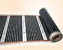 供应电暖电热膜,电暖电热膜,...