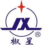 台州市星光真空设备制造有限公司
