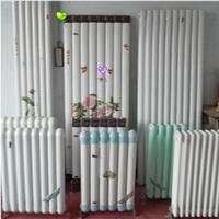 供应邢台 保定钢制暖气片GZ70/63