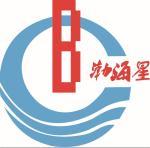 渤海聚氨酯有限公司