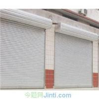北京龙兴腾达门窗厂