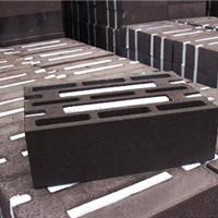 徐州高地墙体材料有限公司