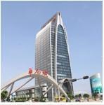 长沙市春和自动化设备有限公司