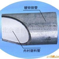 河北金通钢塑管有限公司