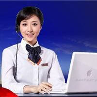 河北华美玻璃棉制品有限公司
