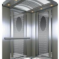电梯配件齐全首选青岛畅通电梯