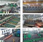 河北海通达管道设备制造有限公司