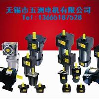台湾OPG电机有限公司
