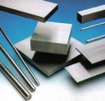 兰州银盛不锈钢材料有限公司