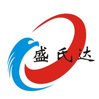 深圳市盛氏达塑胶材料有限公司