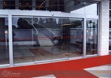 供应朝阳区安装玻璃门海淀区安装玻璃门13520393672