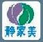 河南静家美环保科技有限公司