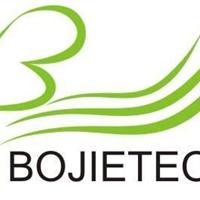 苏州博杰树脂科技有限公司