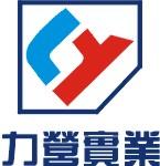 上海力营彩涂板实业有限公司