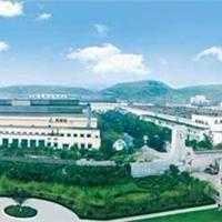 重庆博凯建材有限公司