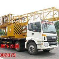 广州粤力机械设备租赁有限公司
