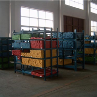 扬州东海焊接材料有限公司