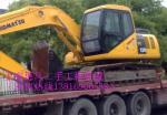 上海顶端二手工程机械有限公司