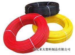 河北亚太塑料制品有限公司
