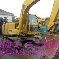 上海惠风二手工程机械有限公司