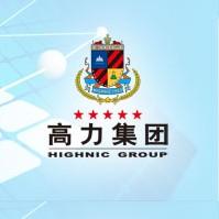 广东多正化工科技有限公司
