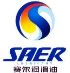 广州塞尔石油化工制品有限公司
