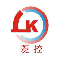 深圳市菱控电气有限公司