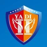 南京亚迪消防工程设备有限公司