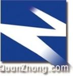 石家庄全众体育设施贸易有限公司