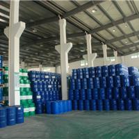 供应无毒增塑降粘剂,TXIB