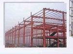 西安混凝土加固工程公司