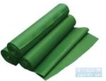 天津利华包装材料有限公司