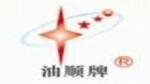 深圳市油顺过滤设备有限公司